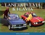 Fulvia+Flavia - collectors guide